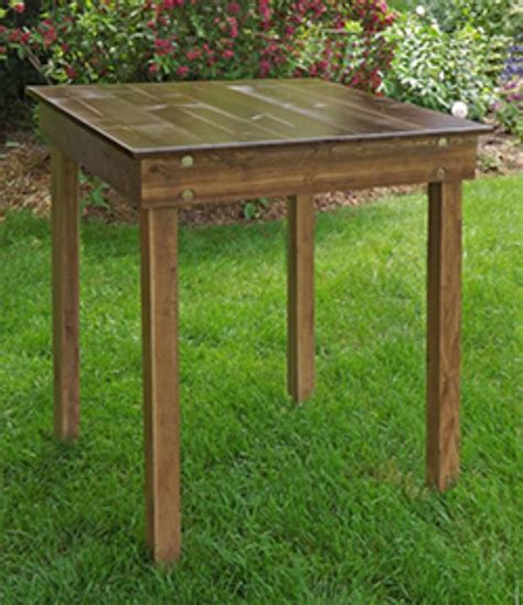 table and chair rental jacksonville fl farm table bistro 36 inch square rentals jacksonville fl