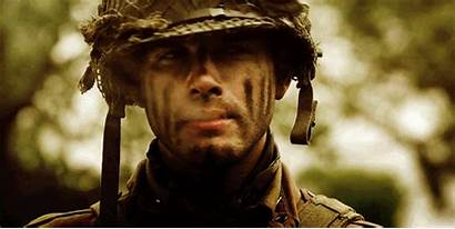 Without Remorse Saving Ryan Private Infantry Speirs