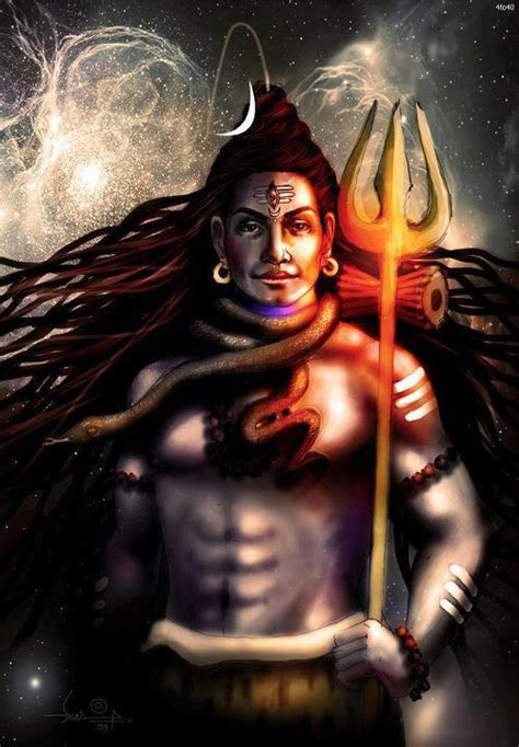 Lord Shiva Beautiful Wallpapers_ Images_photos_pictures