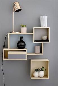 Lampe A Poser Design : la lampe design en 44 photos magnifiques ~ Teatrodelosmanantiales.com Idées de Décoration