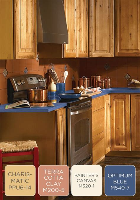behr kitchen paint colors 104 best images about behr 2016 color trends on 4408