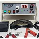 TL-WELD Thermocouple Welding Machine Welder Thermocouples