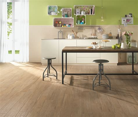 porcelain wood inspired by the feel the colours and planet wood effect stoneware marazzi