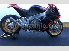 Buy and sell cars, motorbikes and trucks in Tanzania