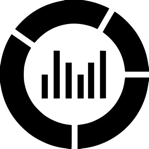 Market Research Svg Png Icon Free Download (#463225 ...