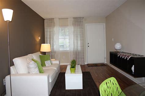 living room furniture sets living room furniture