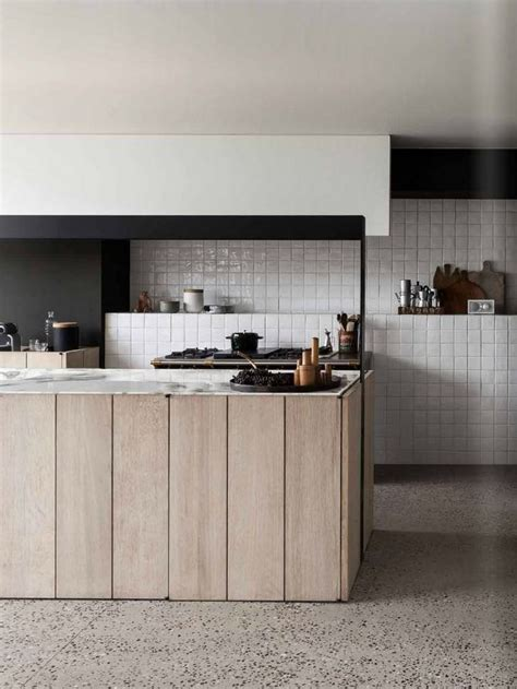 cuisine ouverte design cuisine ouverte moderne quelques modèles de cuisine de