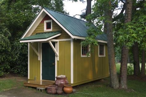 tiny house listing the world s best tiny and micro homes loveproperty