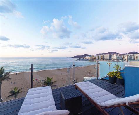 Häuser Mieten Gran Canaria by Ferienwohnung Zur Miete In Las Palmas De Gran Canaria