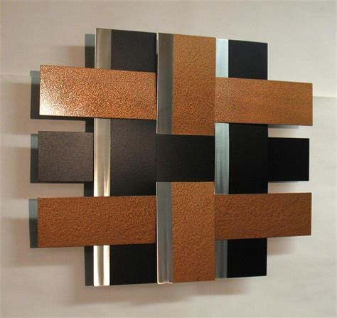 wall designs best creation contempory wall ideas large size decoration home