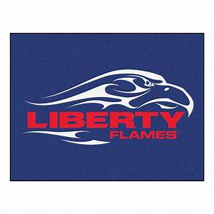 Liberty Univers... Liberty University