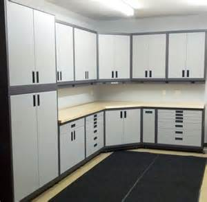 Cheap Garage Cabinets Ikea by Garage Cabinets Ikea Storage Cabinet Ideas