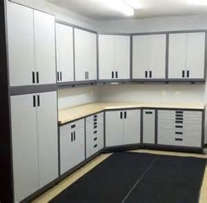 garage cabinets ikea storage cabinet ideas