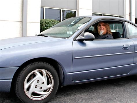 Goodwill Car Donation - goodwill industries of middle tennessee inc donate