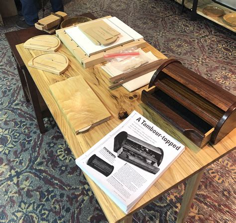 stl woodworking show  edwardsville woodworkers