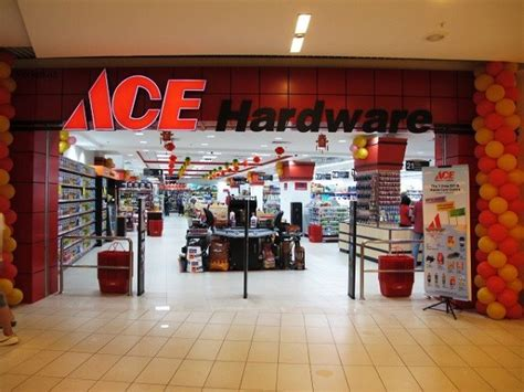 Ace Hardware Decorations - 5 must go places if you are planning for home decoration