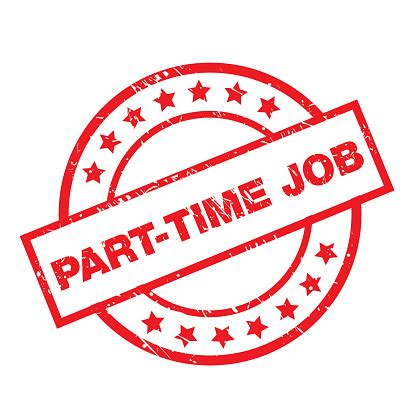 part time for great pay for part time work usa drivers