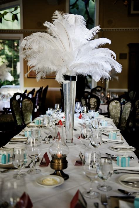 Great Gatsby Decorations - 152 best great gatsby ideas images on