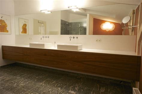 Badezimmermöbel Mit Waschbecken by Waschtisch Lang Bestseller Shop F 252 R M 246 Bel Und Einrichtungen