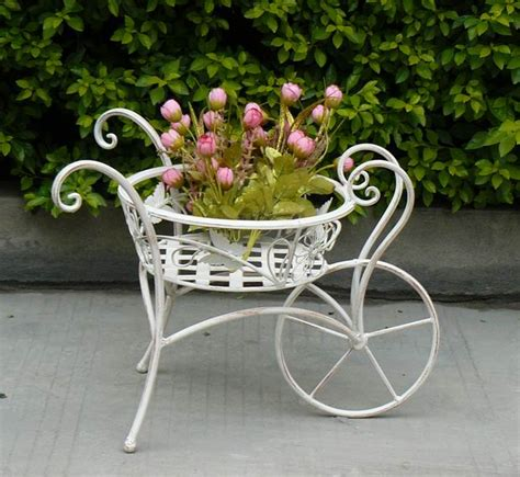garden decoration articles the 16 most beautiful garden decorations mostbeautifulthings