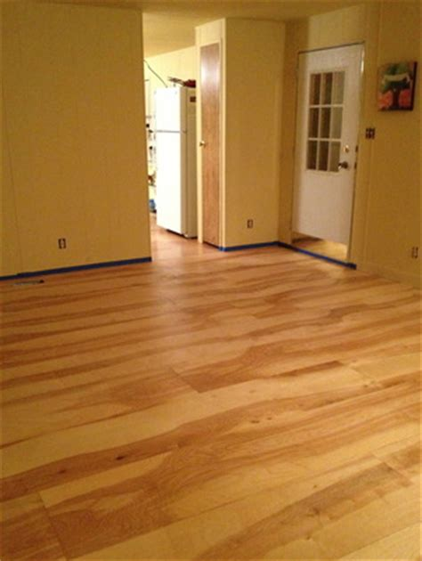 plywood floors interior design charmaine manley design