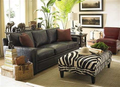 safari decor for living room homedcin com