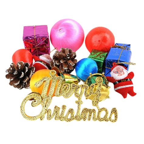 popular styrofoam ball christmas ornaments buy cheap