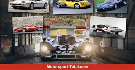 Amg Gla 35 2020 Motor Ausstattung by Die 15 Flachsten Autos Der Welt Mit Diesen Modellen