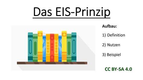 Das EIS-Prinzip: Enaktiv - Ikonisch - Symbolisch | Mathematik und ihre Didaktik - YouTube