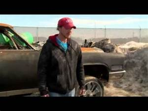 Good Samaritan Saves Cop From Fiery Wreck - YouTube