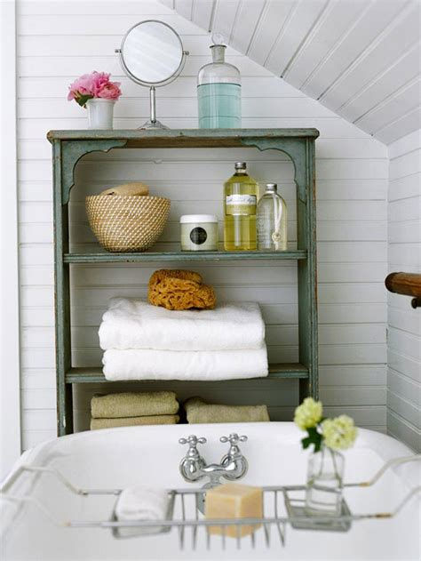 bathroom shelving ideas pretty functional bathroom storage ideas the