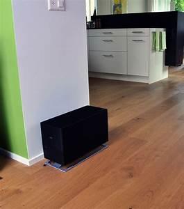 Luftfeuchtigkeit Wohnung Optimal : stadler form oskar big luftbefeuchter bis 100 m2 ~ Markanthonyermac.com Haus und Dekorationen