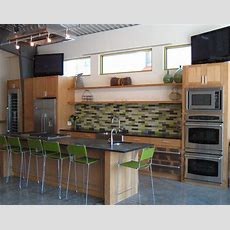 Kitchen Remodeling Ideas On A Budget Pictures  Wow Blog