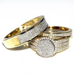 do wear engagement rings 2017 ruby sterns wedding rings picture 2017 get married