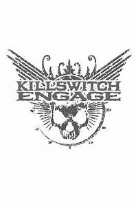 cool gadgets iphone bands wallpapers part 2 With killswitch
