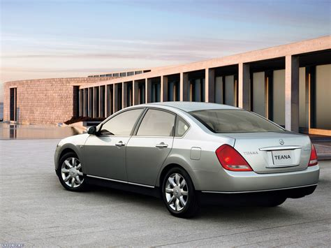 teana nissan 2015 nissan teana sedan 2 j32 2013 prices and equipment