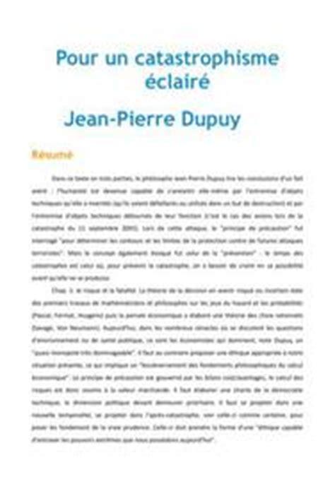 Phedre Resume Rapide by Fiche Lecture Exemple De Fiche De Lecture Gratuite
