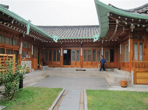1000 images about my korean home on 1000 images about my korean home on