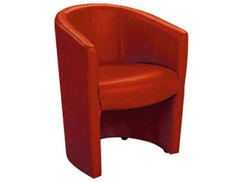 fauteuil de jardin castorama awesome table chaises