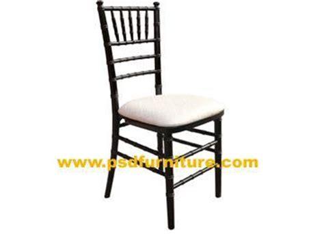 chiavari chair rental chivari event chair chiavari 5pcs