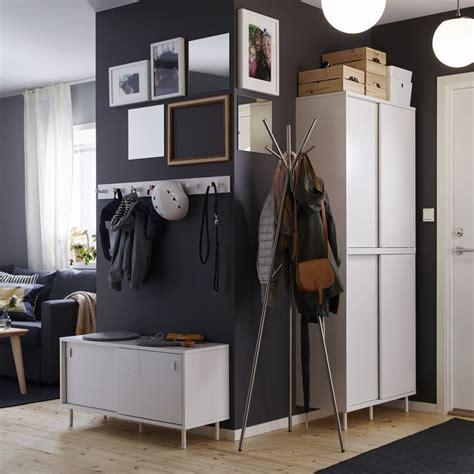ikea entryway furniture 202 best nieuw bij ikea images on