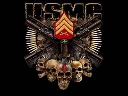 Iphone Usmc Marine Corps United States Wallpapers