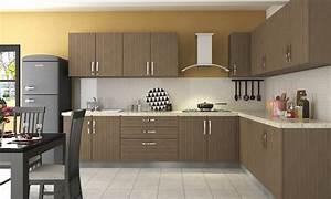 Top 2017 Kitchen Layout Designs in Pakistan - Rashan Ghar