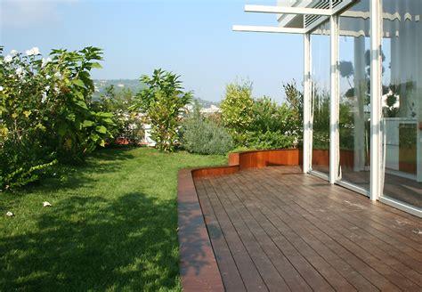 terrazzo pensile come sfruttare la tua terrazza coperta a firenze tutto l