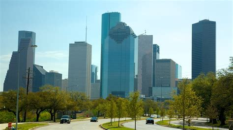 The Best Houston Vacation Packages 2017 Save Up To $c590