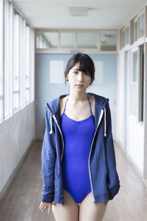 article natsumi matsuoka  hkt reveals