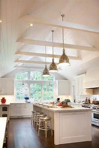 Best ideas about kitchen ceilings on