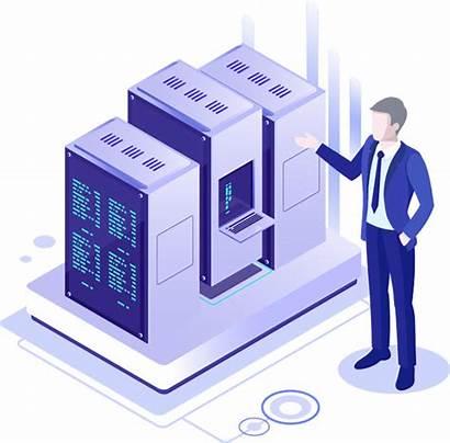 Dedicated Server Servers Usa Hosting Services Cheap
