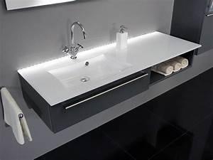 Glaswaschtisch Mit Unterschrank : glaswaschtisch mit unterschrank waschtische mit unterschrank super ideen unterschrank mit ~ Eleganceandgraceweddings.com Haus und Dekorationen