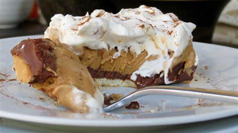 Dulce de Leche Dessert - The Frugal Chef